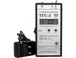 Газосигнализатор  ТГС-3М-И