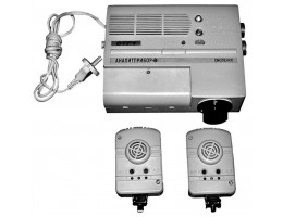 Сигнализатор СТГ-1