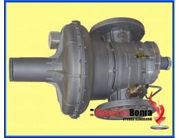 Регулятор давления газа MADAS RG/2MТX