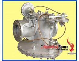 Регуляторы давления газа РДГ-150Н
