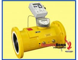Измерительный комплекс СГ-ТК-Т-250