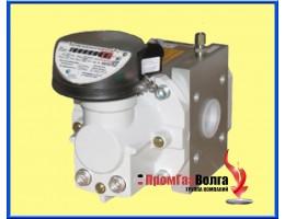 Ротационный счетчик газа RVG G250