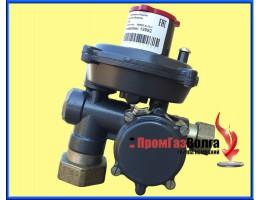Регуляторы давления газа VENIO-A-15