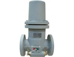 Фильтр газовый ФГ16-50- ДПД